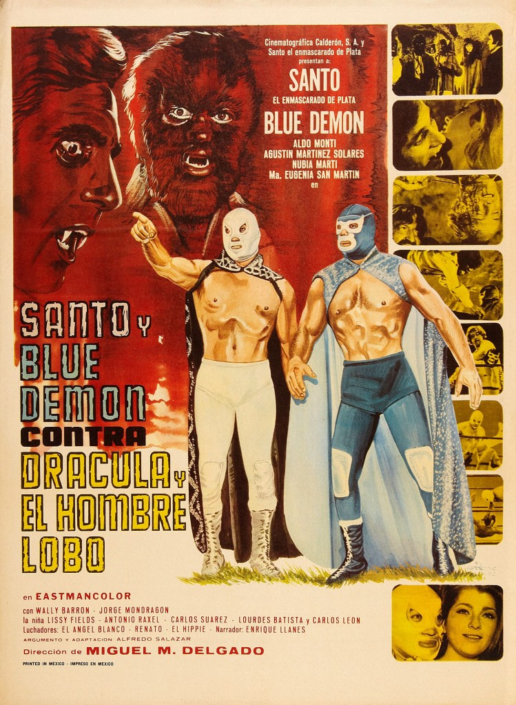 santo_and_blue_demon_vs_dracula_and_wolfman