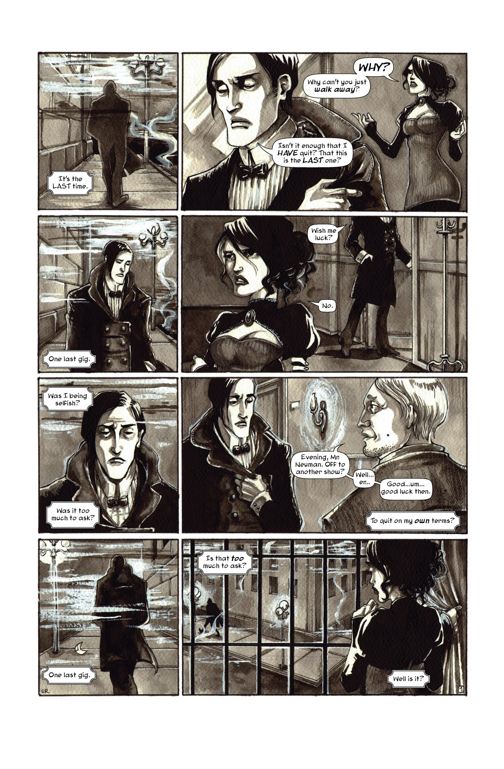 Chp1 Page1
