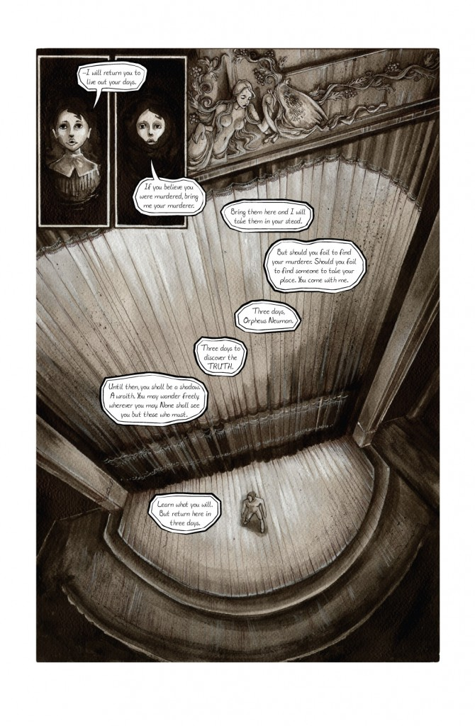 Chp1 Page9