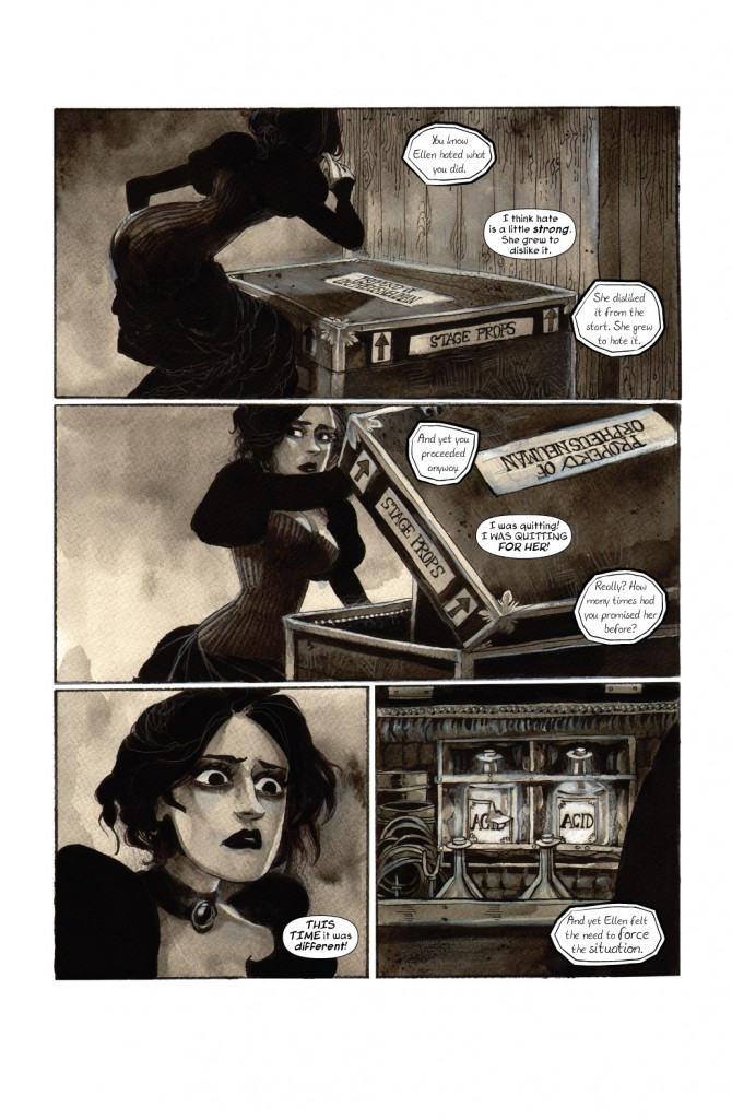 Chp3 Page15