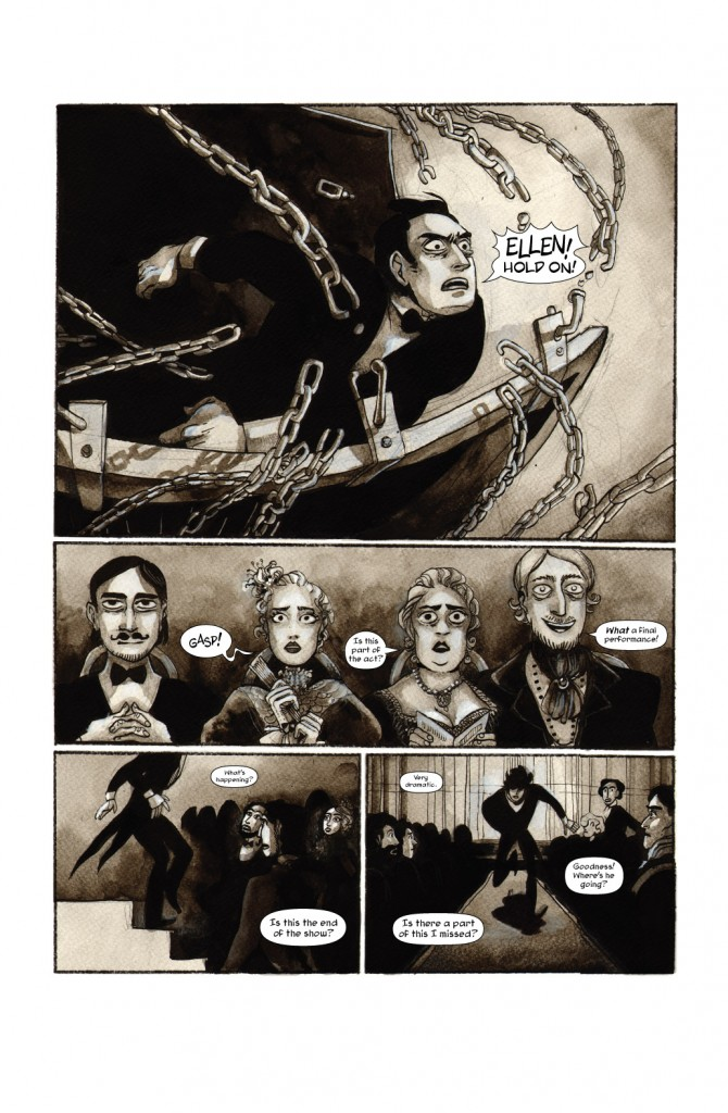 Chp3 Page19