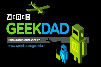 geekdad_article