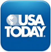 iPad-USA-Today-Logo
