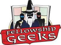 Fellowship of the geeks