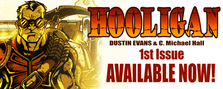 hooligan_vipercomics_website_banner_OCT_SIZED