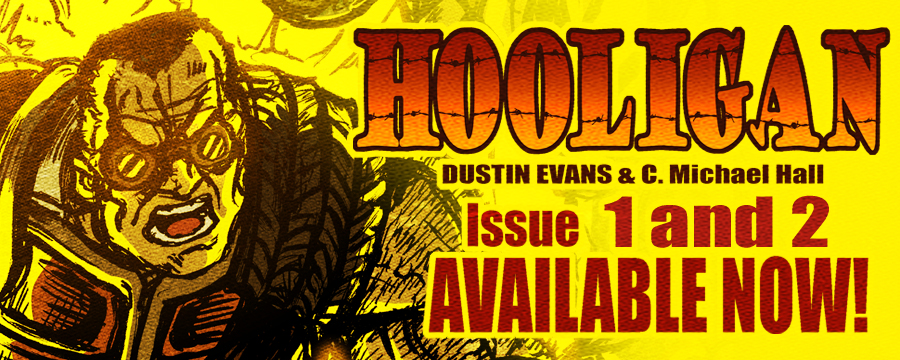 hooligan_vipercomics_website_banner_2_november